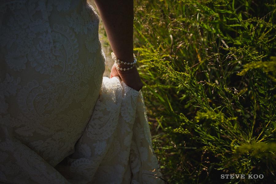cafe-brauer-wedding-photos-030