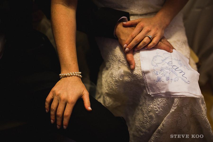 cafe-brauer-wedding-photos-031