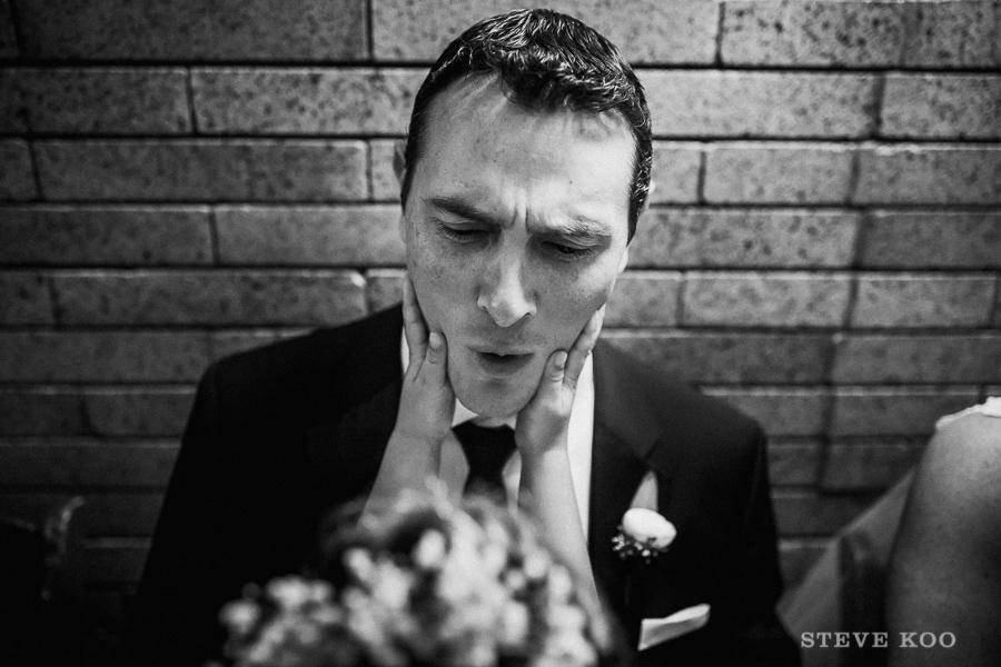 cafe-brauer-wedding-photos-032