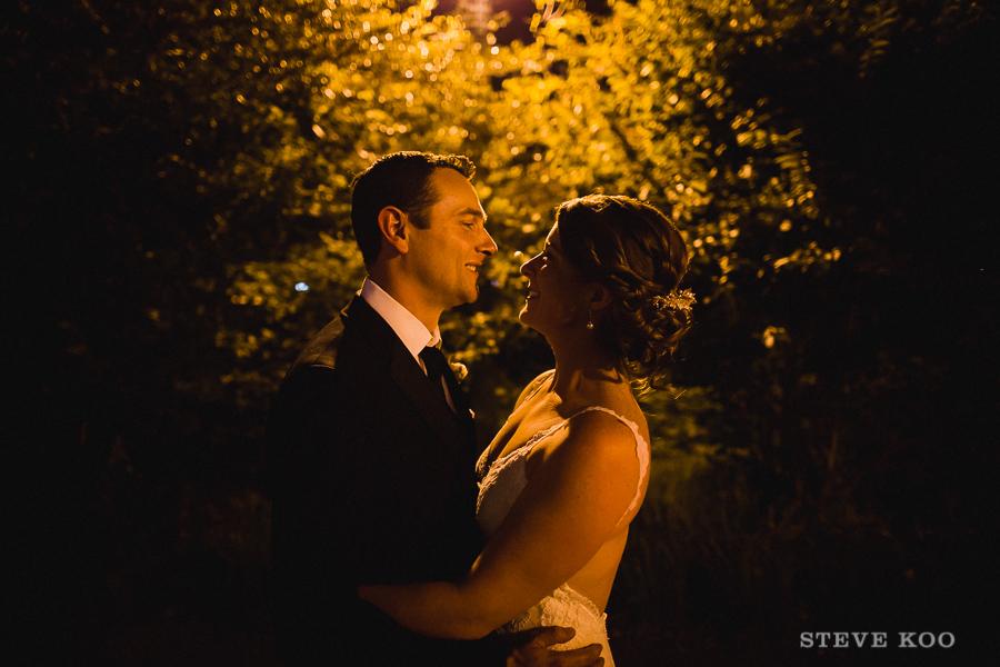 cafe-brauer-wedding-photos-033