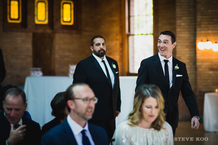 cafe-brauer-wedding-photos-034