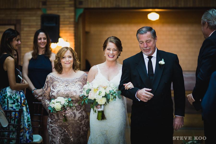cafe-brauer-wedding-photos-036