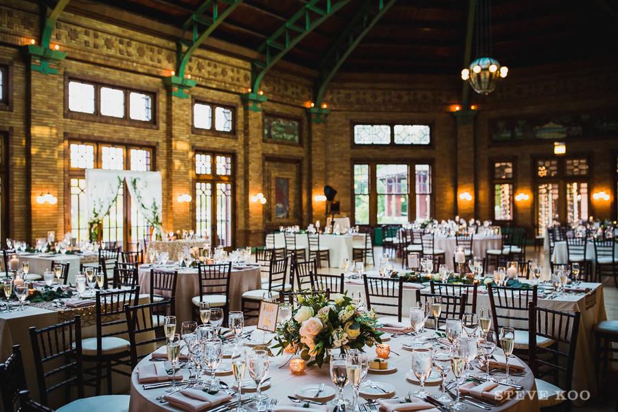 cafe-brauer-wedding-photos-044