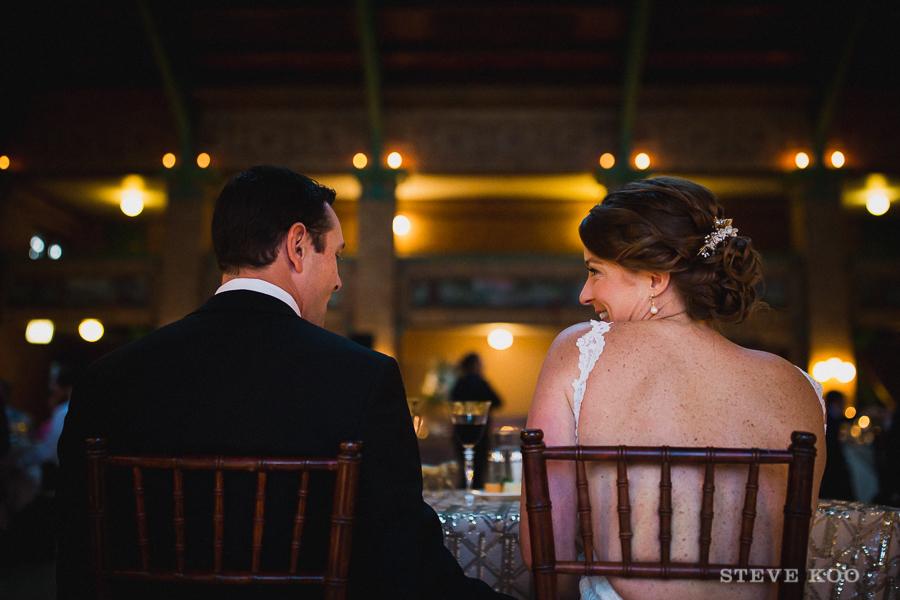 cafe-brauer-wedding-photos-046