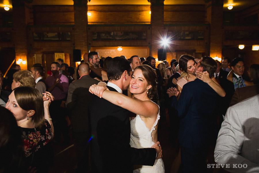 cafe-brauer-wedding-photos-047