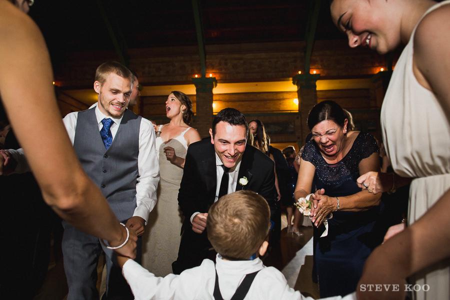 cafe-brauer-wedding-photos-048