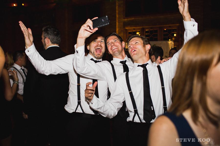 cafe-brauer-wedding-photos-049