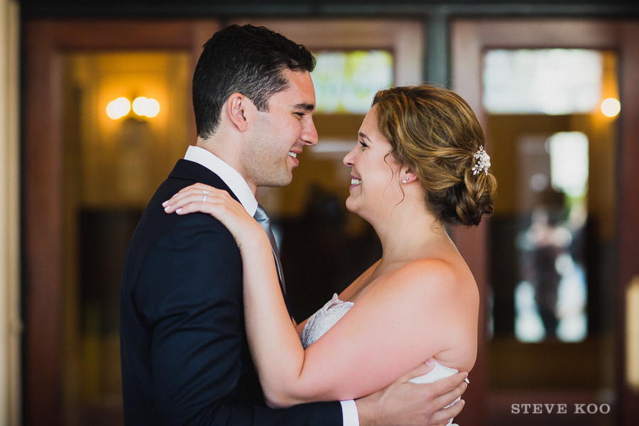 chicago-symphony-center-wedding-photo-011
