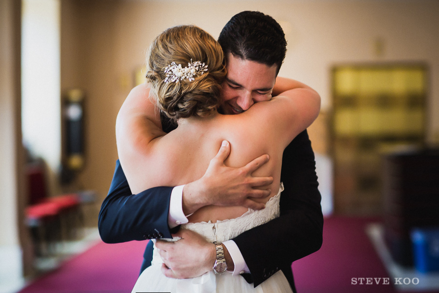 chicago-symphony-center-wedding-photo-012