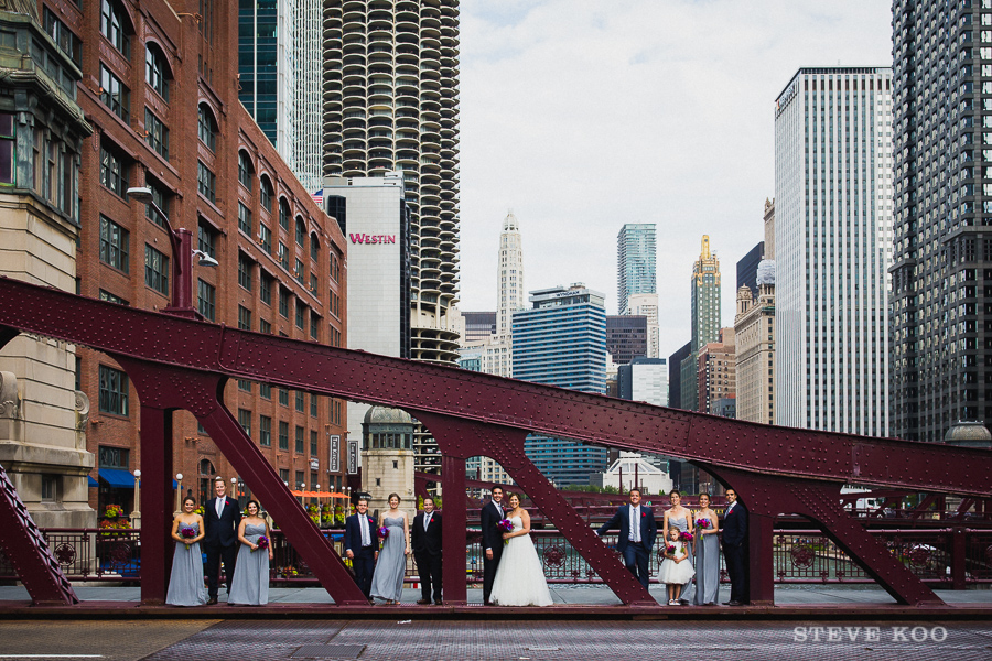 chicago-symphony-center-wedding-photo-014