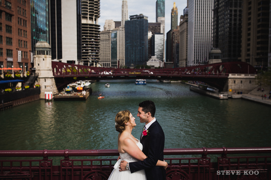 chicago-symphony-center-wedding-photo-015
