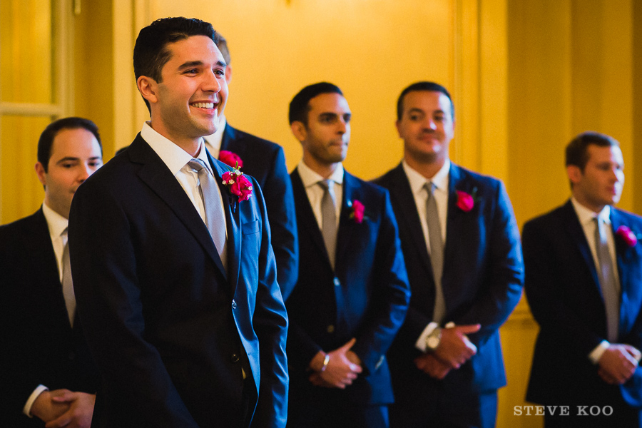 chicago-symphony-center-wedding-photo-019