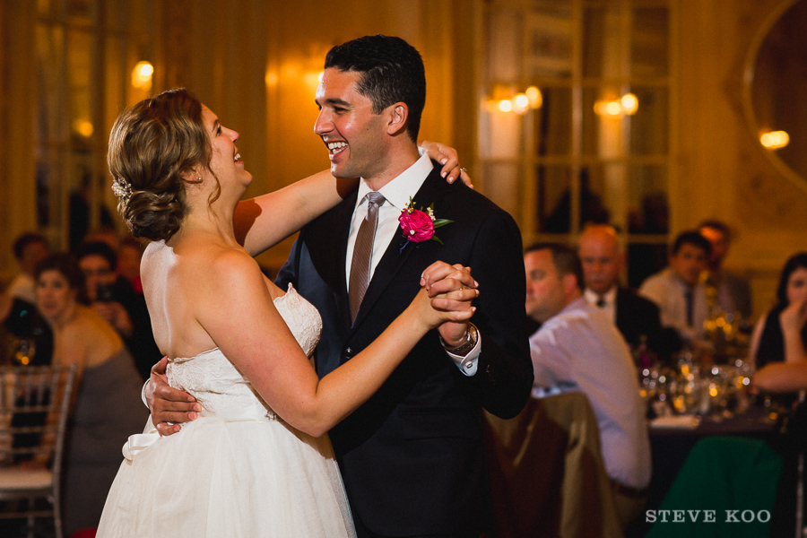 chicago-symphony-center-wedding-photo-025