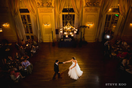 chicago-symphony-center-wedding-photo-026