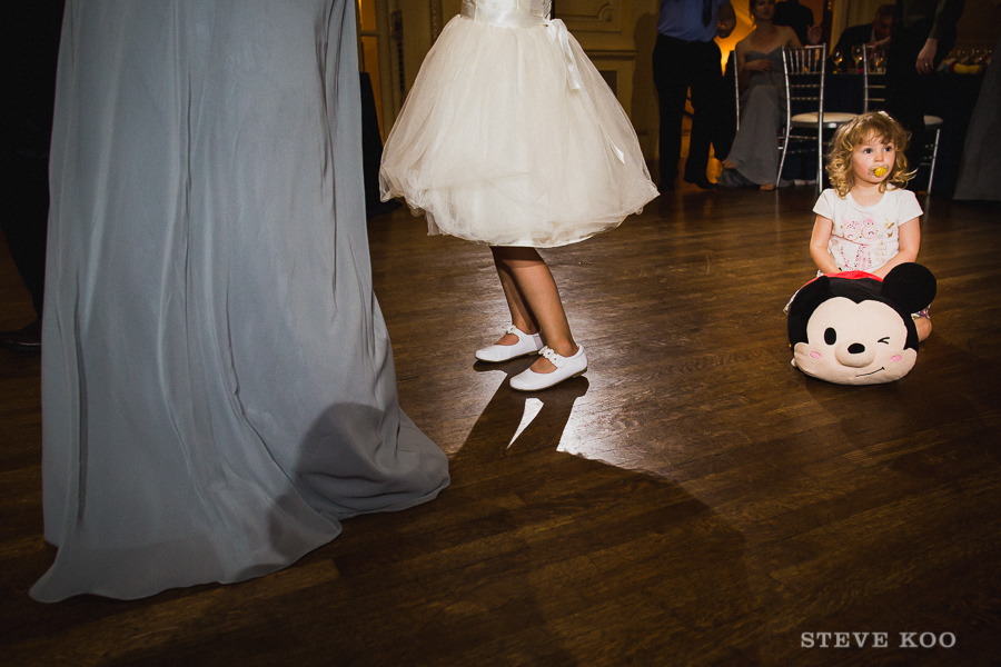 chicago-symphony-center-wedding-photo-033