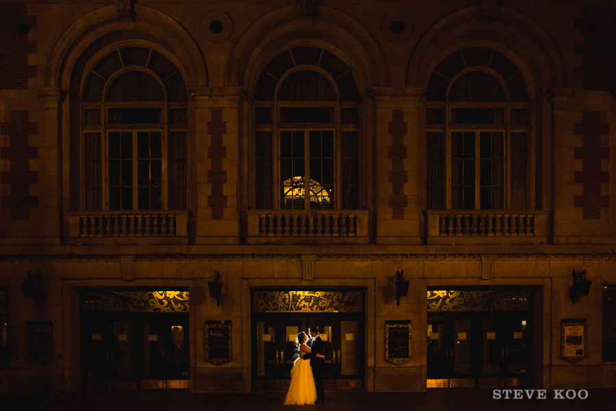 chicago-symphony-center-wedding-photo-034