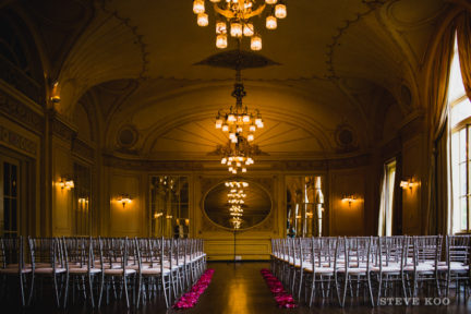 chicago-symphony-orchestra-wedding-venue-01