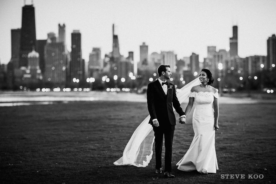 classic-chicago-wedding-photo