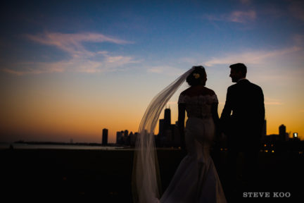fall-chicago-wedding-photos-001b