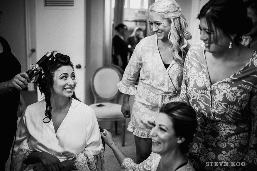 fall-chicago-wedding-photos-002