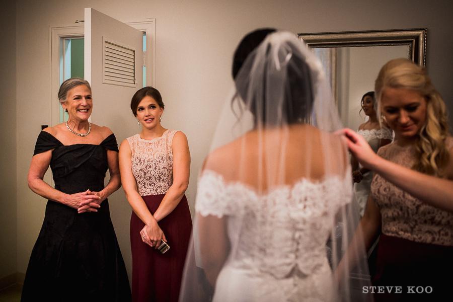 fall-chicago-wedding-photos-004