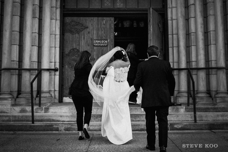 fall-chicago-wedding-photos-007
