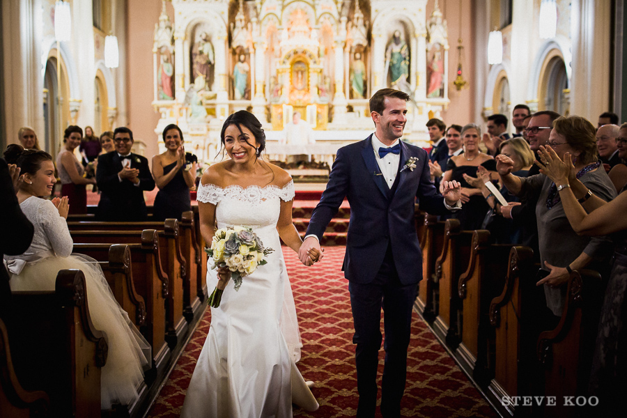 st-michaels-old-town-chicago-wedding