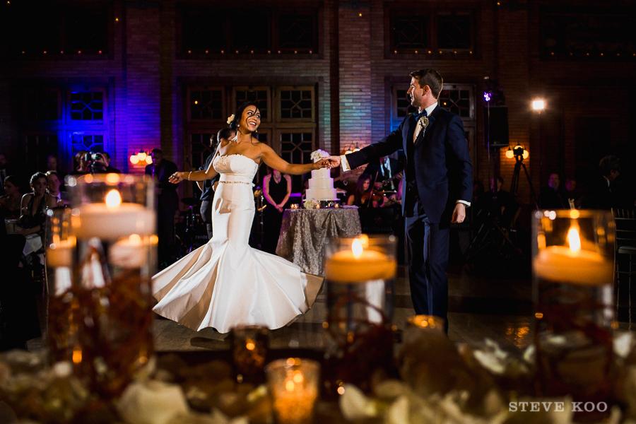 fall-chicago-wedding-photos-017