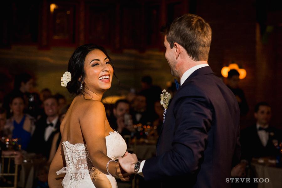 fall-chicago-wedding-photos-018