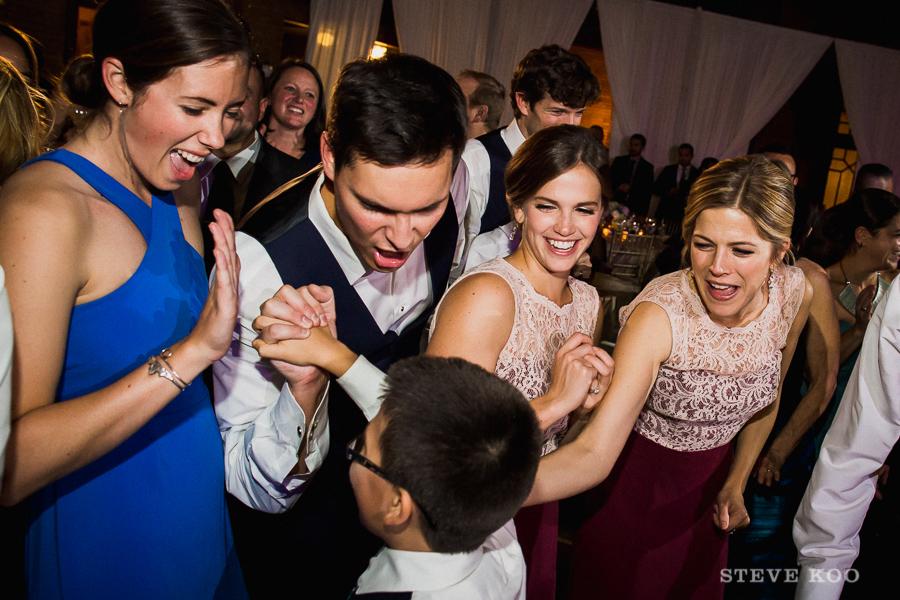 fall-chicago-wedding-photos-021