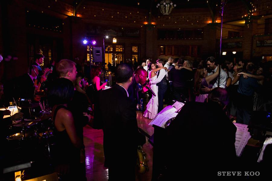 fall-chicago-wedding-photos-022