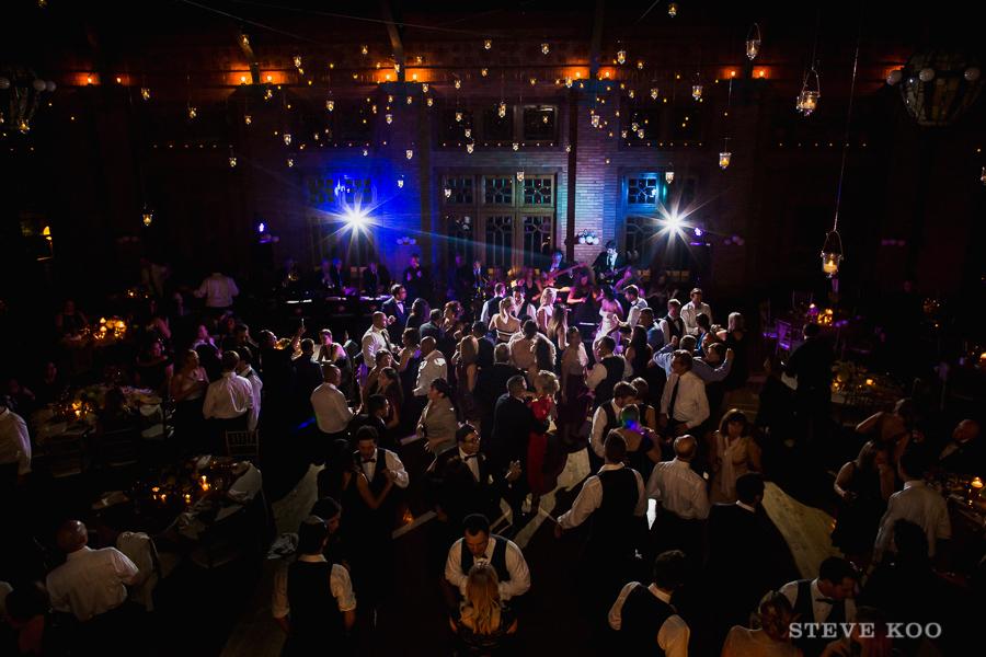 fall-chicago-wedding-photos-025