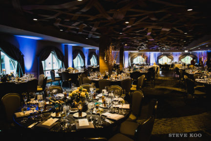 hotel-indigo-naperville-wedding-venue-01