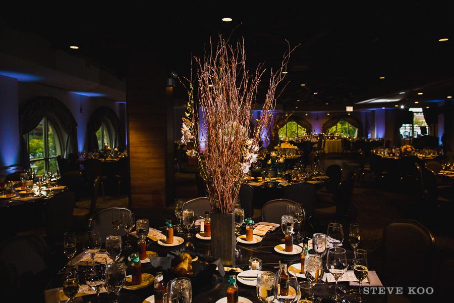 Hotel indigo naperville wedding