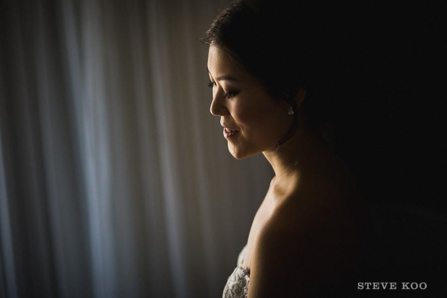 bellyq-wedding-photo-088