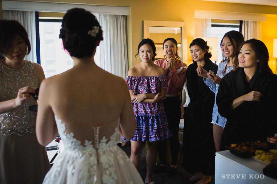 bellyq-wedding-photo-089