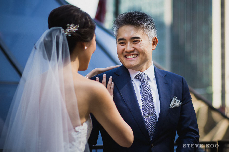bellyq-wedding-photo-092