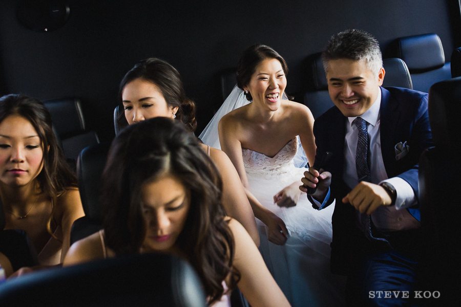 bellyq-wedding-photo-096