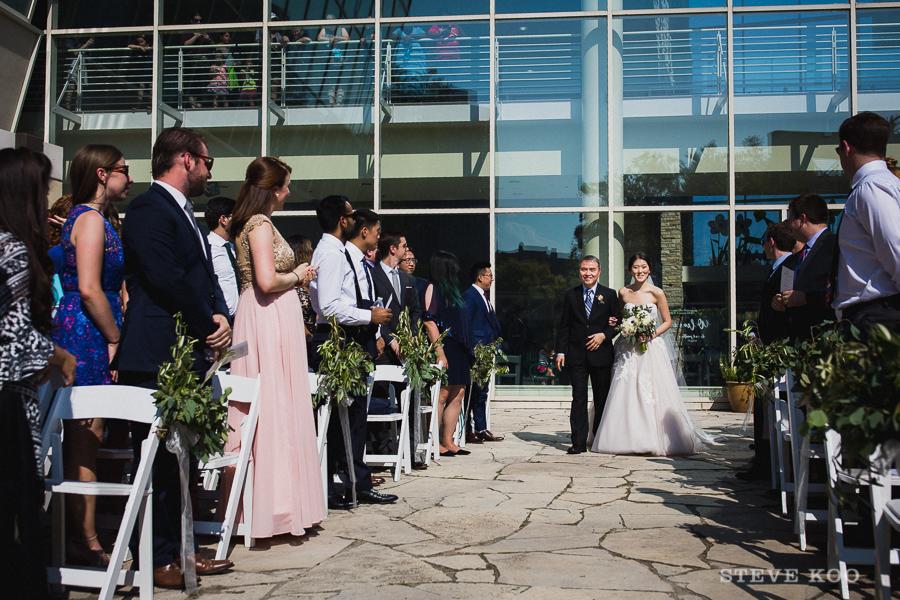 bellyq-wedding-photo-098