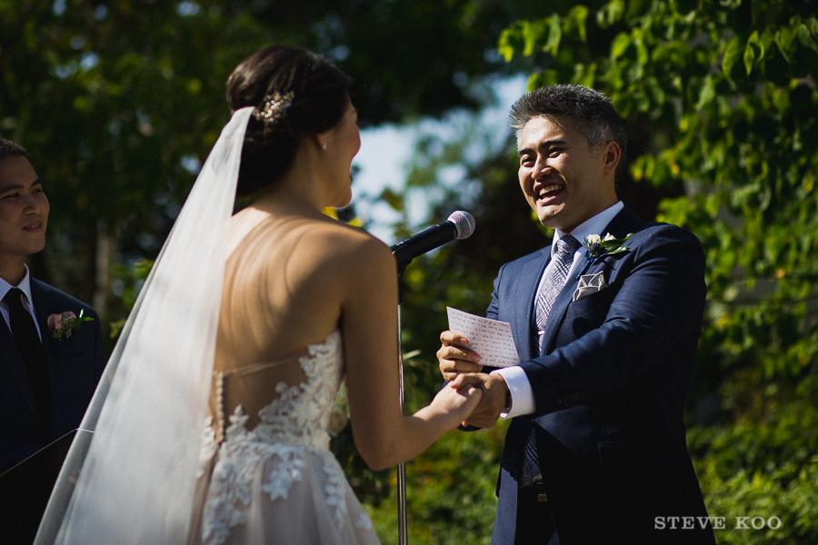 bellyq-wedding-photo-100