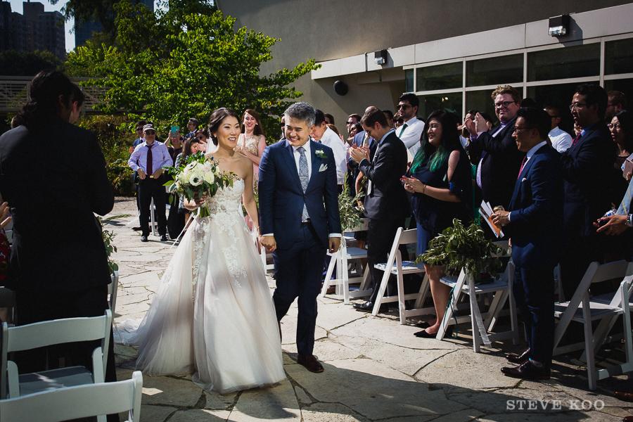 bellyq-wedding-photo-102