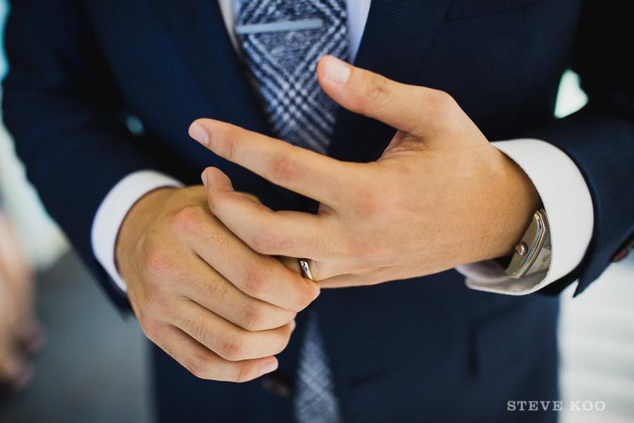 bellyq-wedding-photo-103