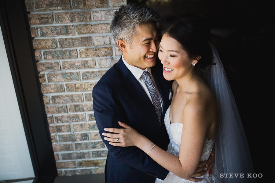 bellyq-wedding-photo-109