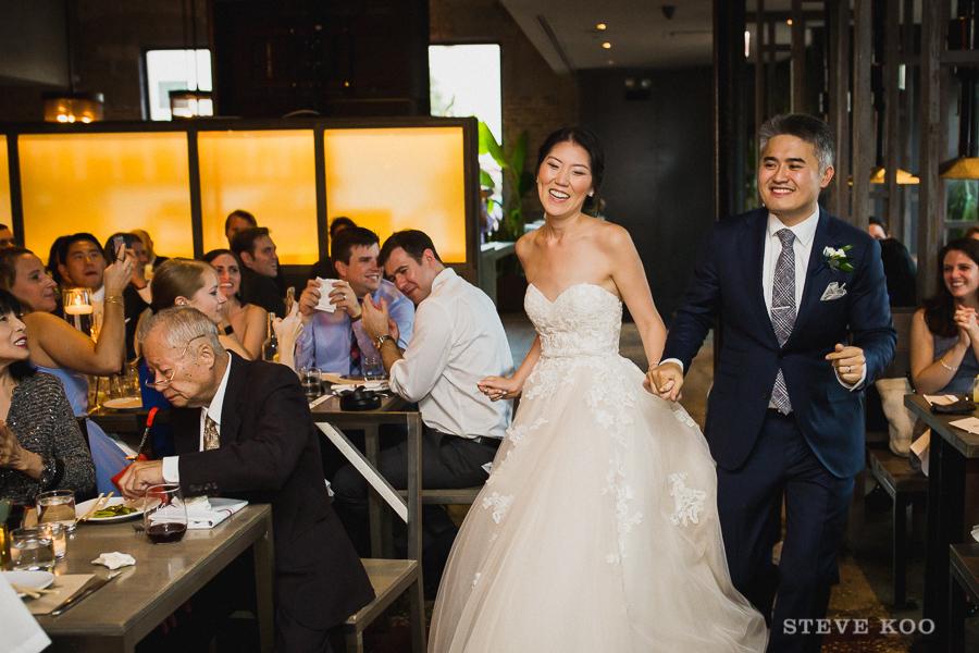 bellyq-wedding-photo-112