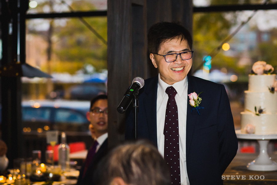 bellyq-wedding-photo-113