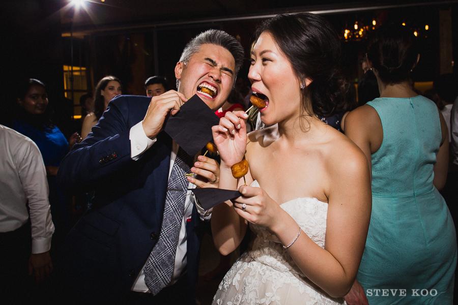 bellyq-wedding-photo-122