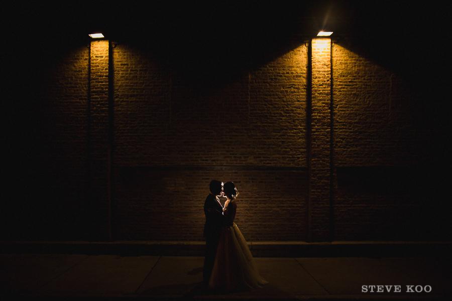 bellyq-wedding-photo-126