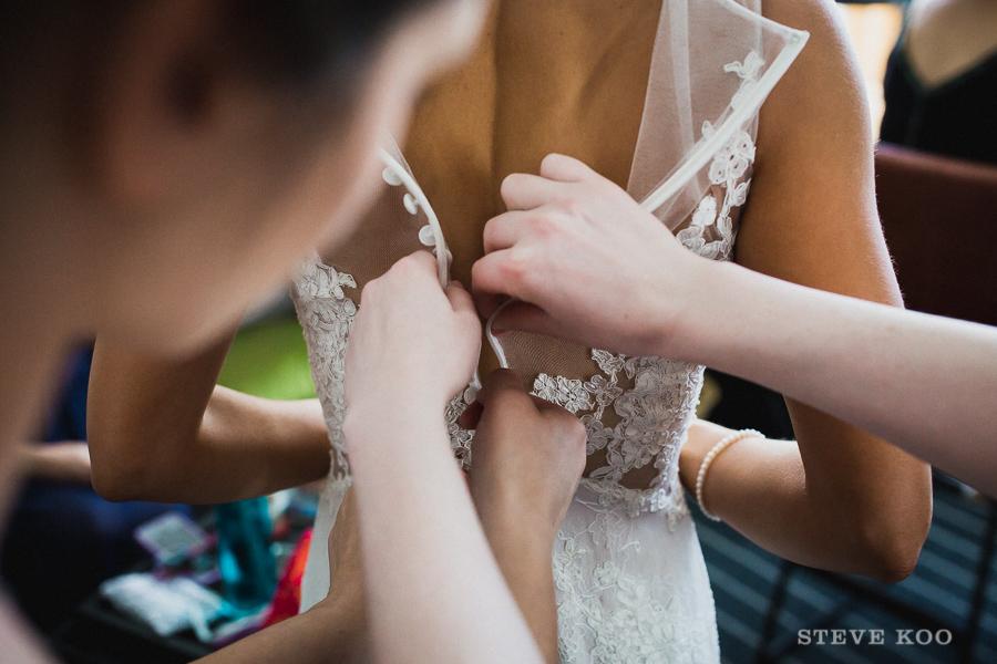 salvage-one-wedding-image-010