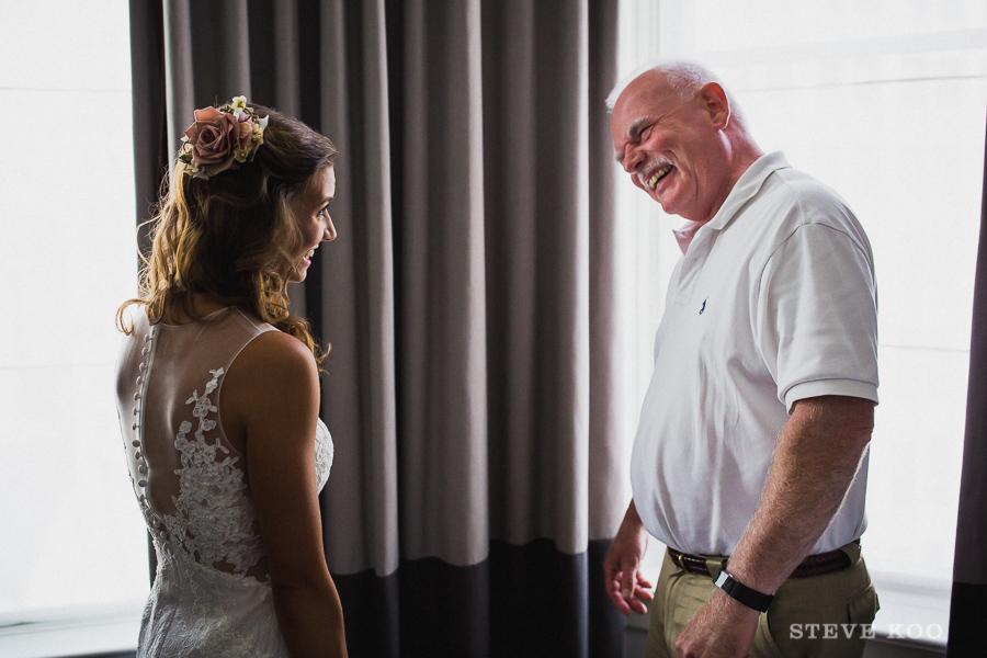 salvage-one-wedding-image-011