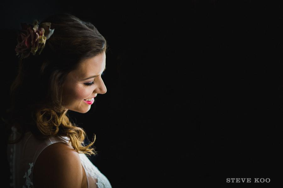 salvage-one-wedding-image-012